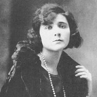 Florbela Espanca love poems