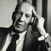 Peter Drucker Quotes Phrases And Words At Wordsandquotes