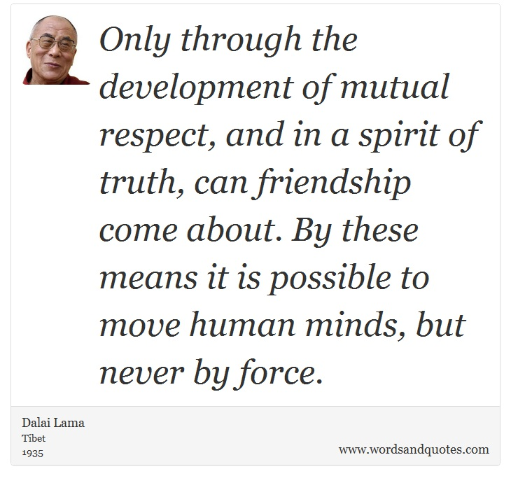 dalai lamatibet essay Dalai lama essays the dalai lama has always been the central leader to the  vajrayana sect of buddhism and the current lama's smiling face is one of the  most.